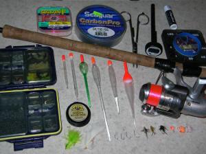 Advanced Tactics For Spin Fishing Steelhead Alley